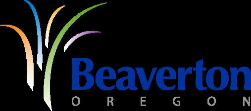beaverton-logo