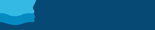 tvwd-logo-horizontal