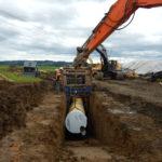 PLW_1.1 2017-05-17 (3) Pipe Mk 12 installation